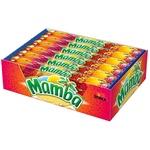 Storck Assorti Mamba Candy 106g