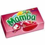 Цукерки жувальні Mamba асорті 26,5г