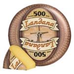 Сыр Landana 500 дней Германия 48%