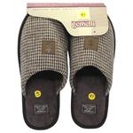Обувь домашняя Gemelli Ран 5 мужская в ассортименте