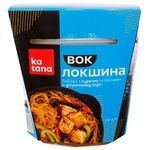 Katana with Chicken and Vegetables in Oyster Sauce Bean Noodles 250g