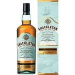 Виски Shackleton 40% 0,7л