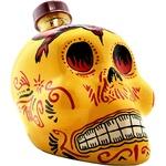 KAH Reposado tequila 40% 0,7l
