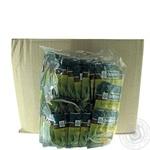 Tea Quality green packed 800pcs