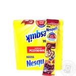 Nesquik Opti Star cocoa drink 28*13,85g