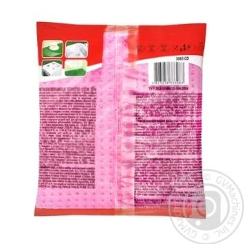 Салфетки Мелочи Жизни влаговпитывающие 8шт/уп - купить, цены на МегаМаркет - фото 4
