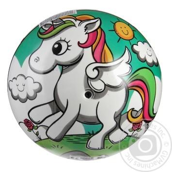 Toy for children 23cm - buy, prices for MegaMarket - image 2