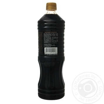 Bonsai Classic Soy Sauce 1l - buy, prices for Novus - image 4