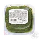 Салат Санта Бремор из морских водорослей Чука 150г - купить, цены на Фуршет - фото 2