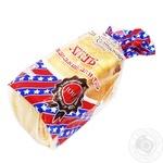 Хлеб Салтовский хлебозавод Американский для тостов 320г - купить, цены на Таврия В - фото 2