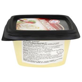 Сыр Mlekovita плавленый маздамер 150г - купить, цены на СитиМаркет - фото 3