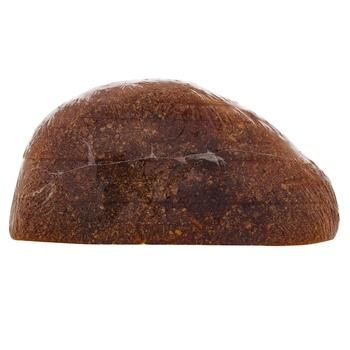 Хлеб Riga Хлеб Кумовской 300г - купить, цены на Восторг - фото 2