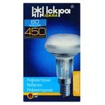 Iskra Reflex R50 60W E14 Lamp