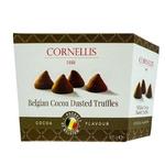 Конфеты Cornellis трюфельные с какао 175г