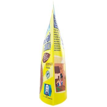 Какао-напій NESTLÉ® NESQUIK® OPTI-START швидкорозчинний 380г - купити, ціни на CітіМаркет - фото 5