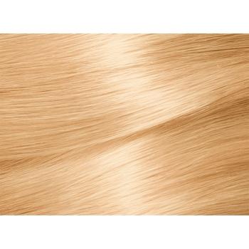 Garnier Color Naturals 10 White Sun Hair Dye - buy, prices for CityMarket - photo 2