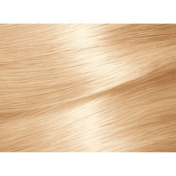 Garnier Color Naturals Creme Hair Dye №10.1 Pearlescent blonde - buy, prices for CityMarket - photo 2