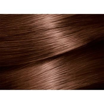 Garnier Color Naturals Creme 5.132 Medium Brown Hair Color - buy, prices for CityMarket - photo 2