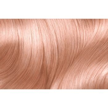 Garnier Color Sensation 9.02 Blond Hair Color - buy, prices for CityMarket - photo 2