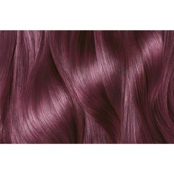 Garnier Color Sensation 7.20 Hair Color - buy, prices for CityMarket - photo 2