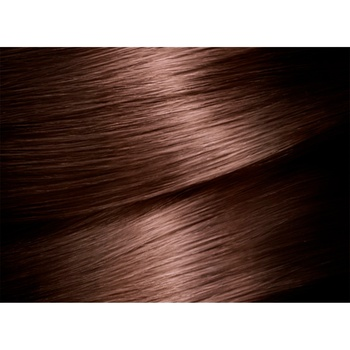 Garnier Color Naturals Hair Dye 5.12 Frosty Chocolate 112ml - buy, prices for CityMarket - photo 2
