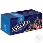 Чай Аскольд 40 шт. Високогірний