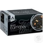 Чай Askold Earl Grey Black 2г х 25 шт.