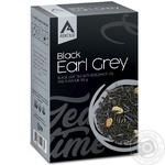Чай Askold Earl Grey Black 90г