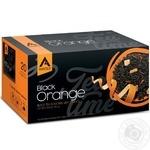 Чай Askold Orange Black 2г х 25 шт.