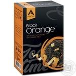 Чай Askold Orange Black 90г