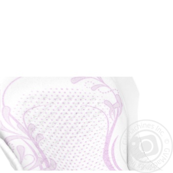 Прокладки Tena Lady Slim Normal урологические женские 3 капельки 12шт - купить, цены на СитиМаркет - фото 4