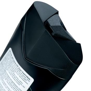Axe Dark Temptation Shower Gel 250ml - buy, prices for CityMarket - photo 2
