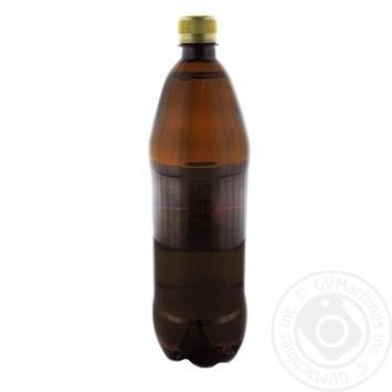 Cosmopolite Beer dark 4.4%