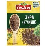 Приправа Galeo Семена кумина 10г
