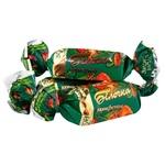 Millennium Bilochka Candy