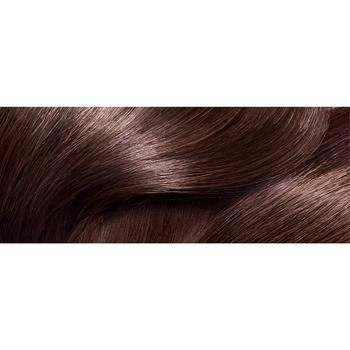 L'Oreal Paris Casting 412 Hair Dye - buy, prices for CityMarket - photo 3