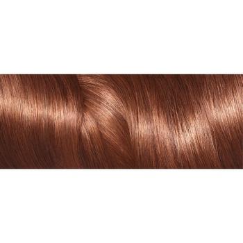 Краска-уход для волос L'Oreal Paris Casting Creme Gloss 635 Шоколадное пралине без аммиака - купить, цены на Ашан - фото 3