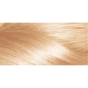 Крем-фарба для волосся L'Oreal Paris Excellence світло світло-русявий перламутровий освітлюючий №10.21 - купити, ціни на CітіМаркет - фото 4