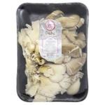 Oyster Mushrooms 450g