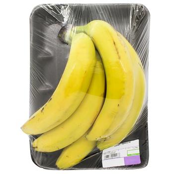 Banana Premium - buy, prices for MegaMarket - image 2