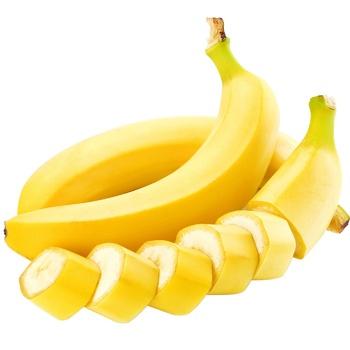 Banana Premium - buy, prices for MegaMarket - image 1