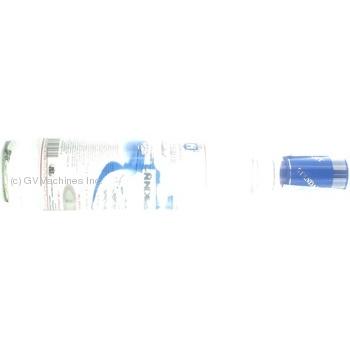 Водка ЖЛВЗ Житомирский Стандарт особая 38% 0,7л - купить, цены на Фуршет - фото 3