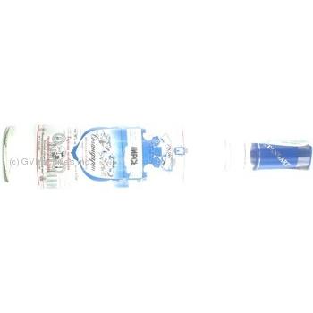 Водка ЖЛВЗ Житомирский Стандарт особая 38% 0,7л - купить, цены на Фуршет - фото 5