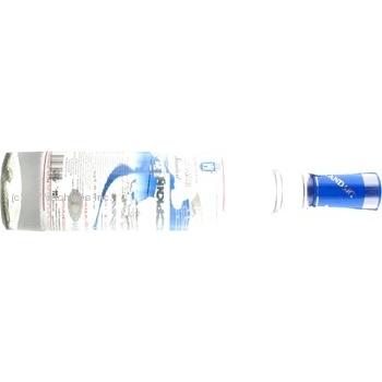 Водка ЖЛВЗ Житомирский Стандарт особая 38% 0,7л - купить, цены на Фуршет - фото 4