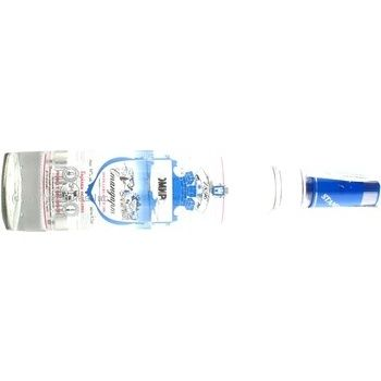 Водка ЖЛВЗ Житомирский Стандарт особая 38% 0,7л - купить, цены на Фуршет - фото 6