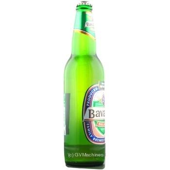 Bavaria Blonde Beer - buy, prices for CityMarket - photo 4