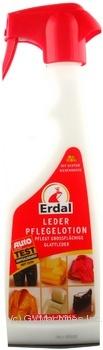 Лосьон Erdal для кожаных изделий 500мл