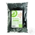 Kozhen den Vietnamese black tea 80 g