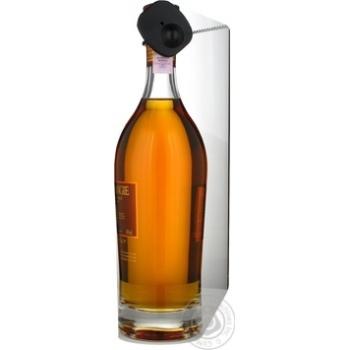 Виски Glenmorangie 18 лет 43% 0,7л - купить, цены на Фуршет - фото 4