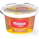 Закуска Пикник с бужениной 200г